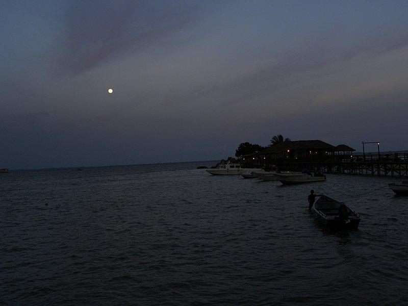 may 08 0608 moon over sun moon