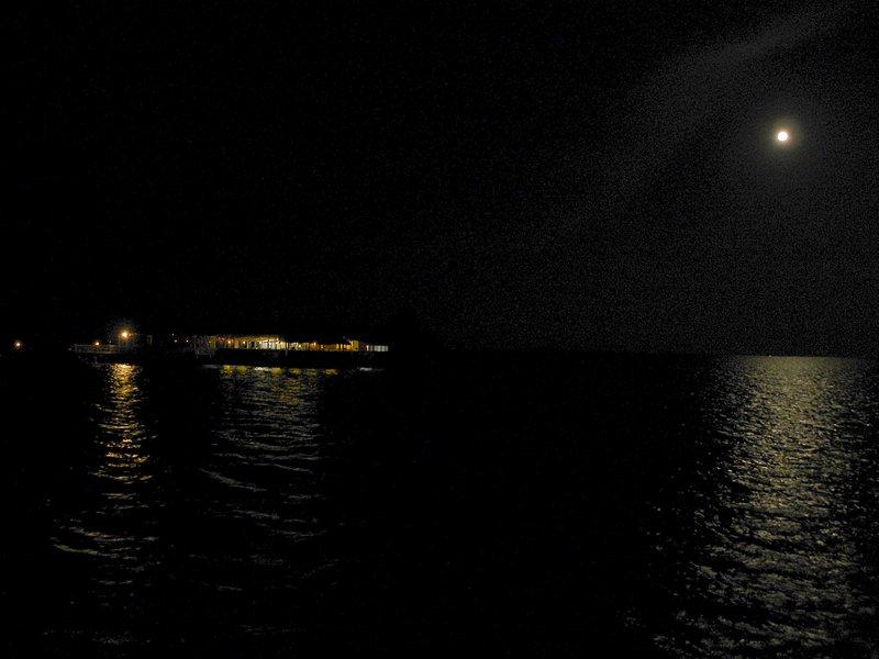 may 08 0657 moon