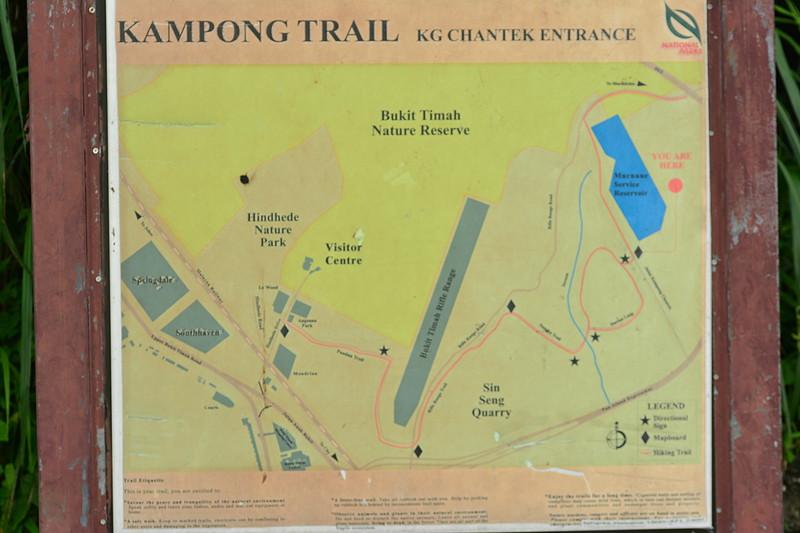 may 10 9472 kampong chantek