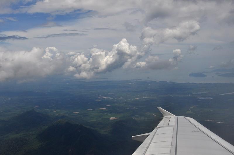 may 14 4542 krabi approach