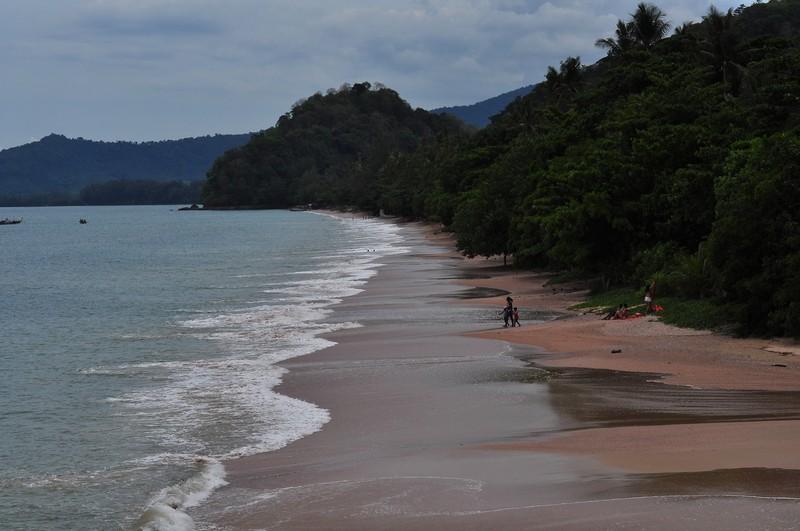 may 16 5524 beach