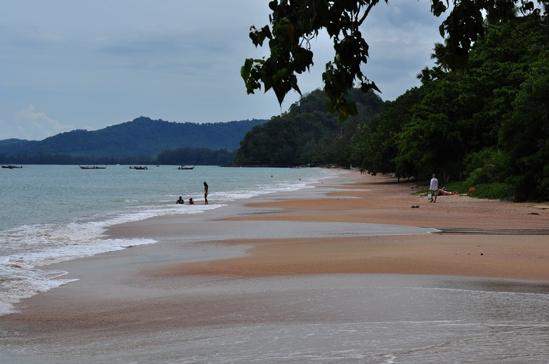 may 16 5540 beach