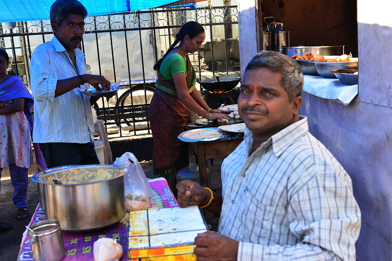 may 18 2761 dosa man