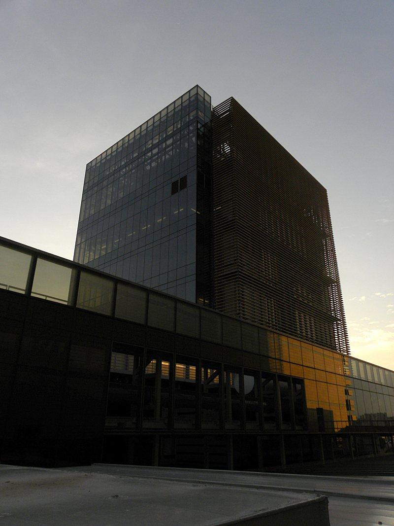 may 21 1169 admin tower