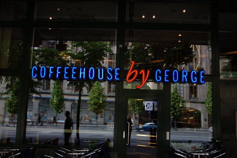 may 22 4349 george coffee