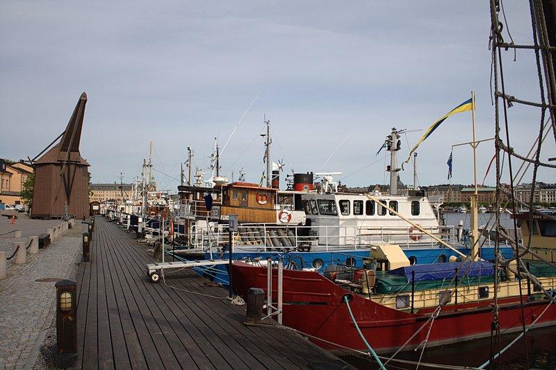 may 22 4372 dock
