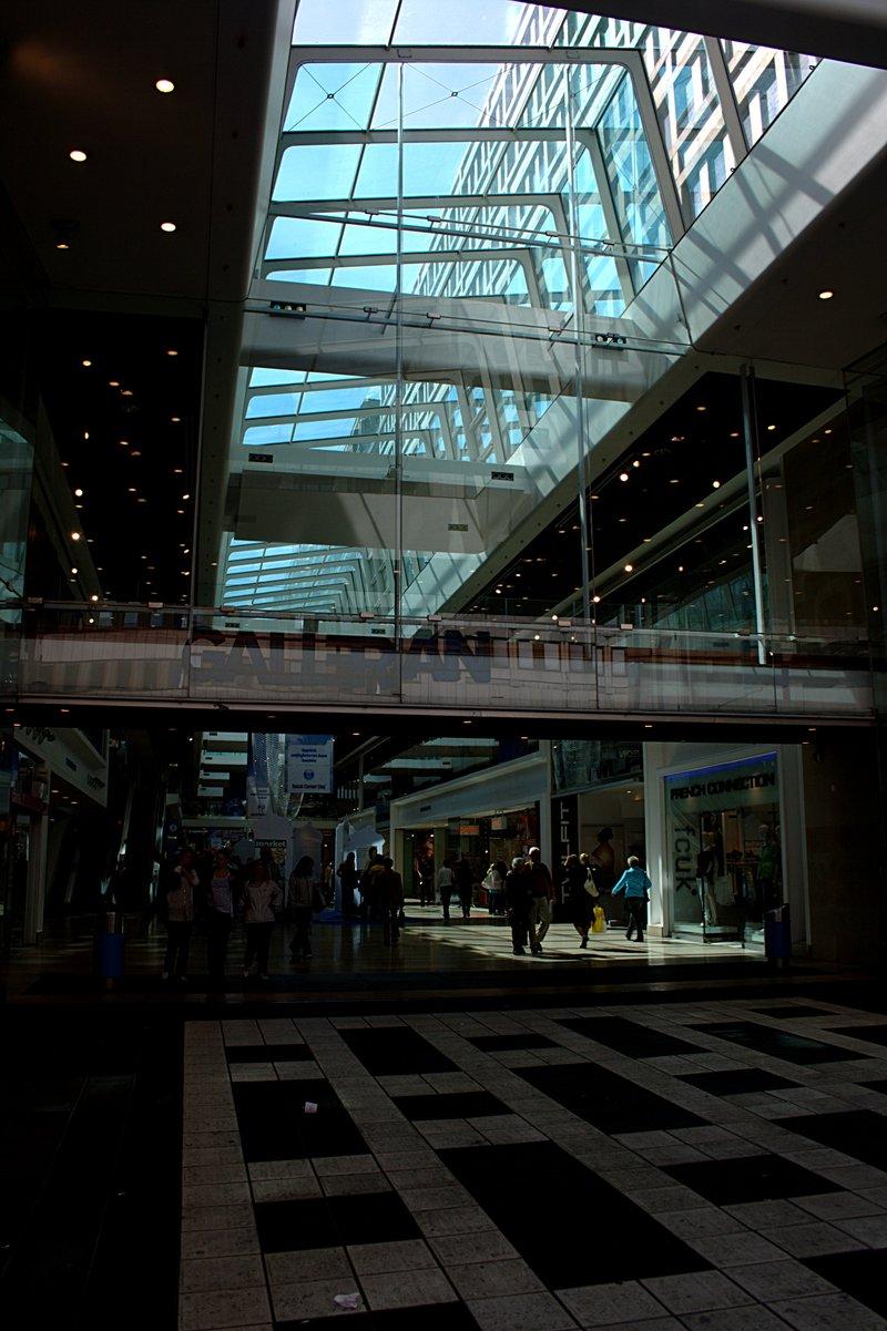may 22 4482 shopping mall