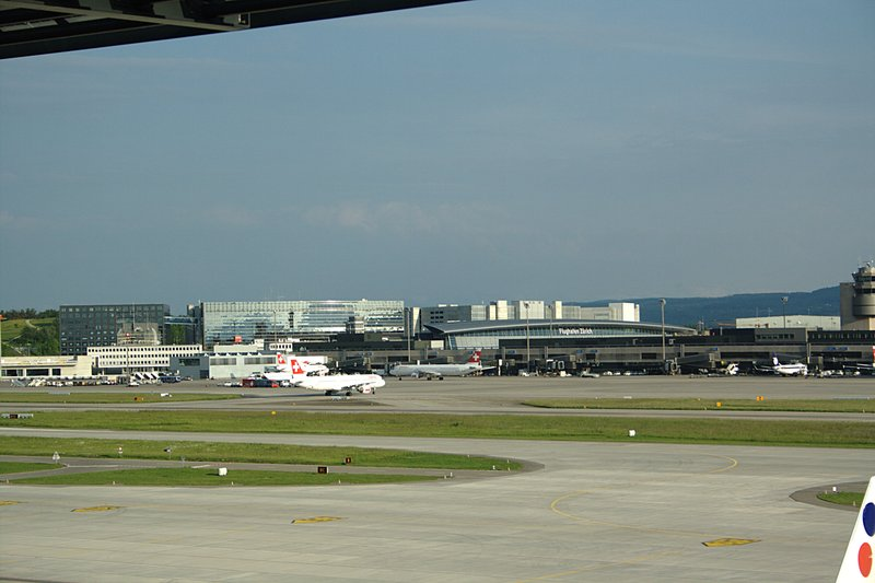 may 23 00042 zurich terminal e