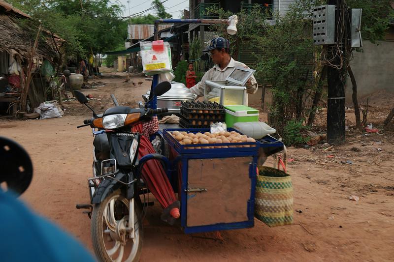 may 24 3024 mobile food
