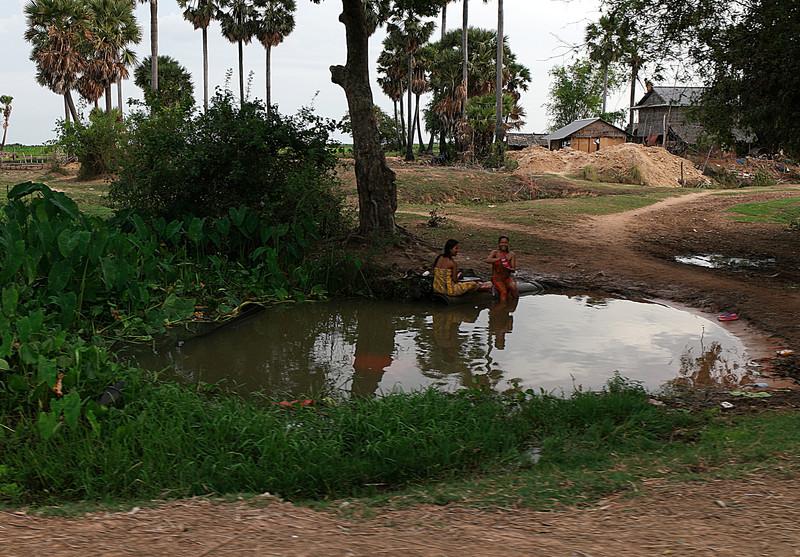 may 24 3026 bathing pond