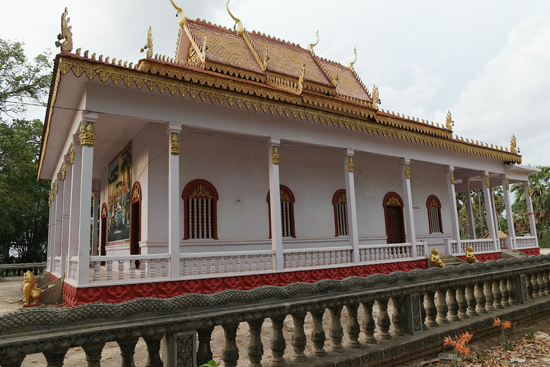 may 24 3077 temple