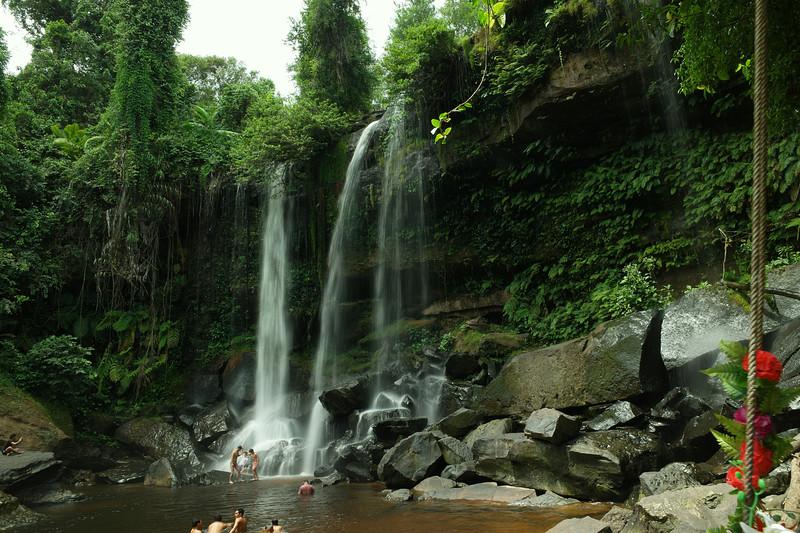 may 25 3253 kulen falls