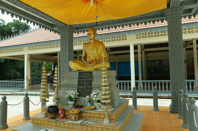 may 25 3267 temple statue