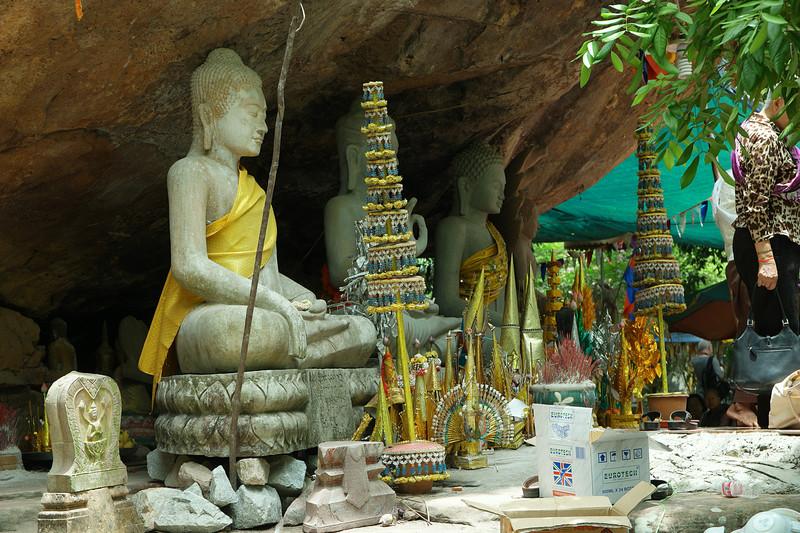 may 25 3269 buddha