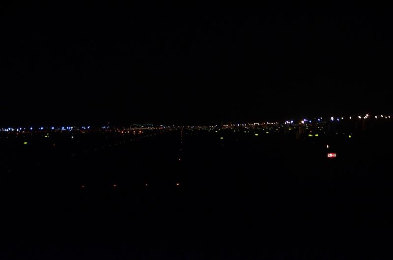 may 25 7835 runway lights