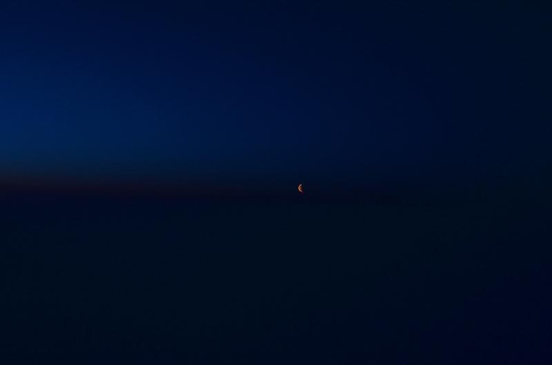 may 25 7930 moonrise
