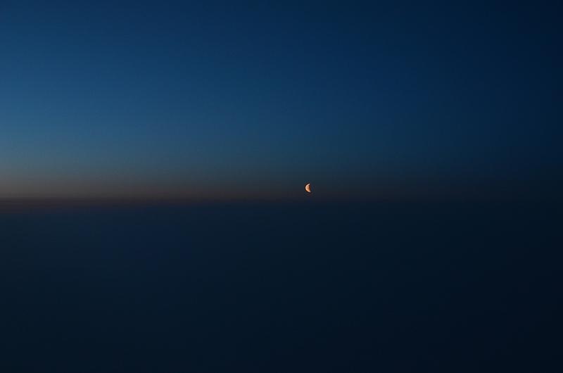 may 25 7931 moonrise