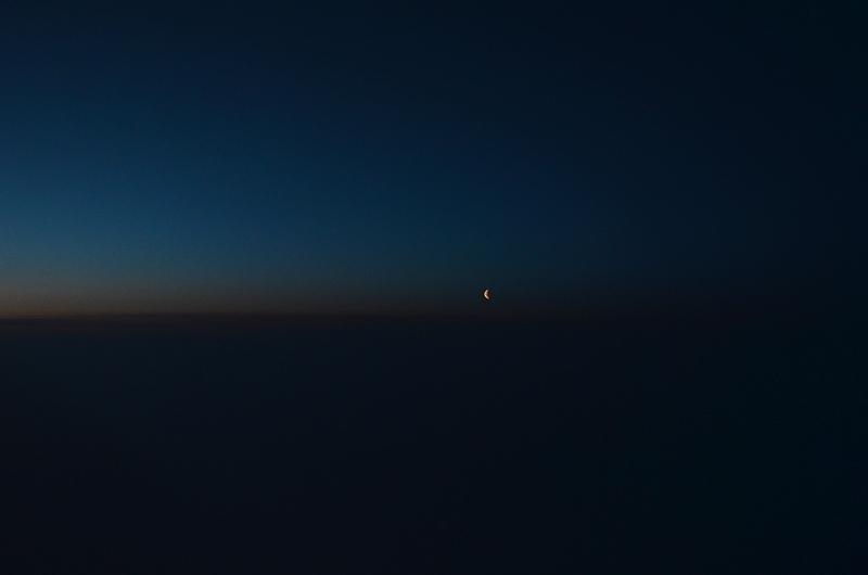 may 25 7947 moonrise