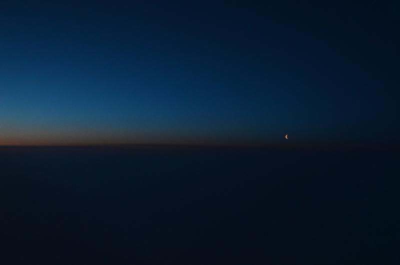 may 25 7951 moonrise