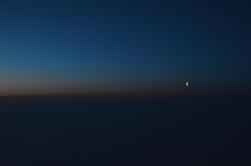 may 25 7963 moonrise