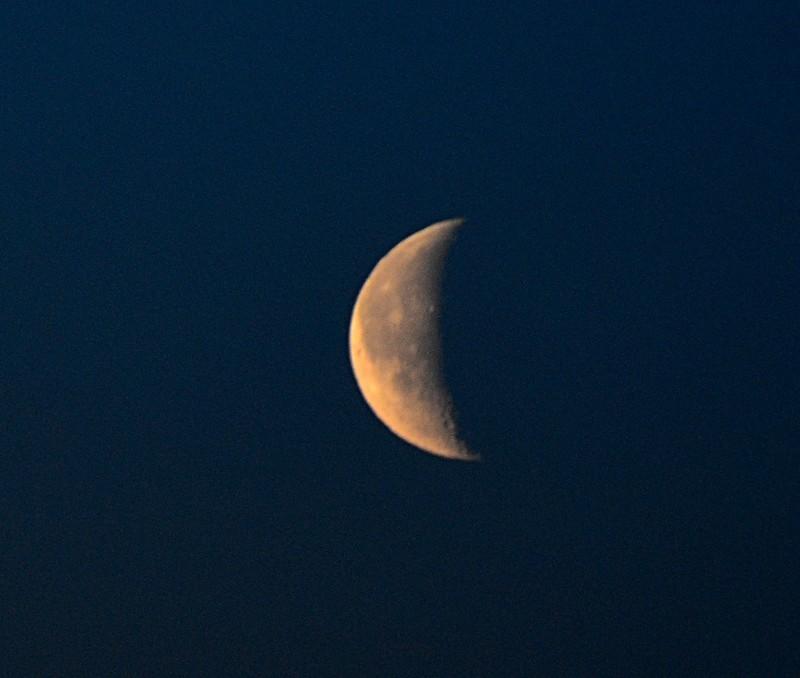 may 25 7993 moon