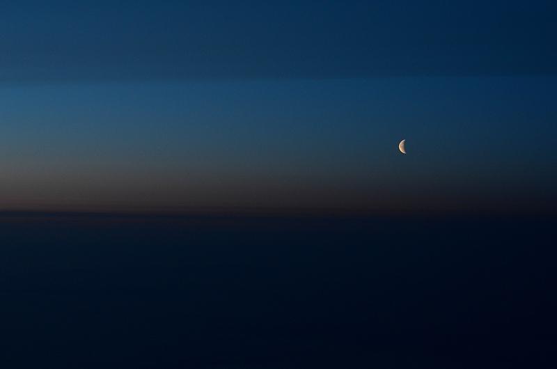may 25 8001 moonrise layer