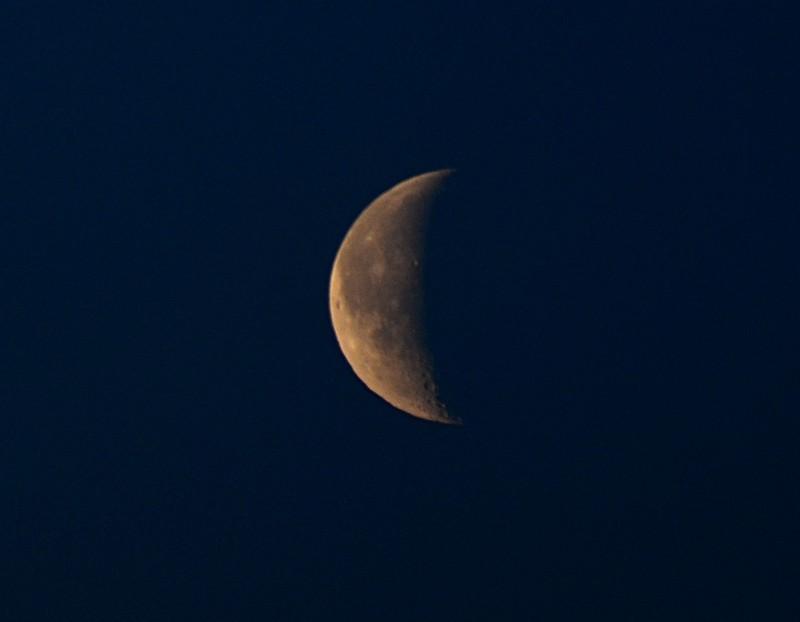 may 25 8008 moon face
