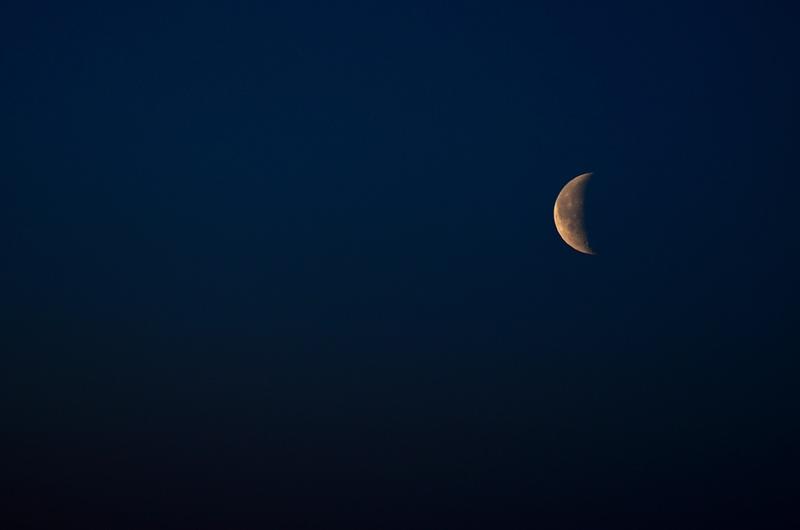 may 25 8008 moonrise