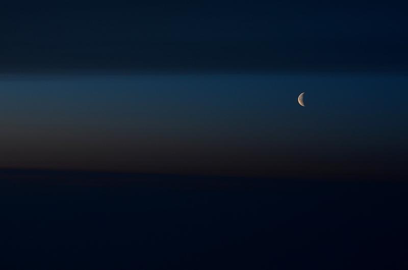 may 25 8016 moon layer close