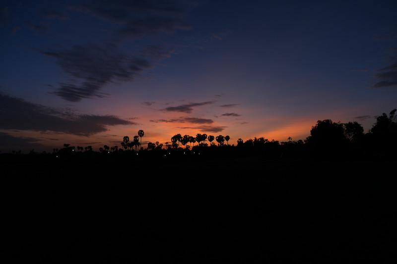 may 27 3491 dawn