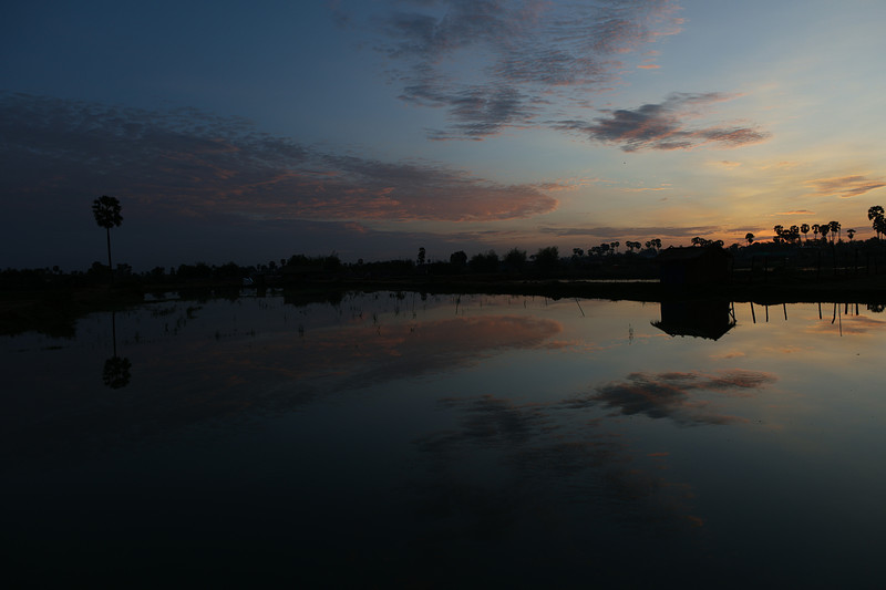 may 27 3499 dawn reflections