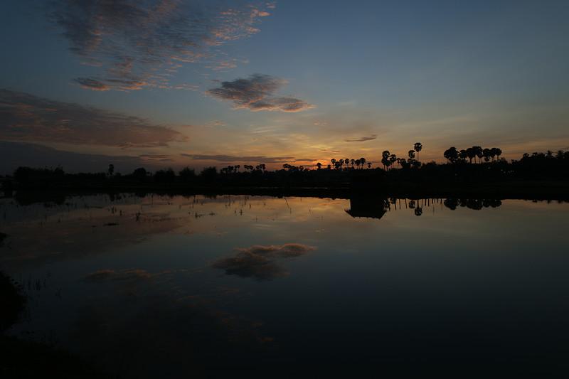 may 27 3502 dawn reflections