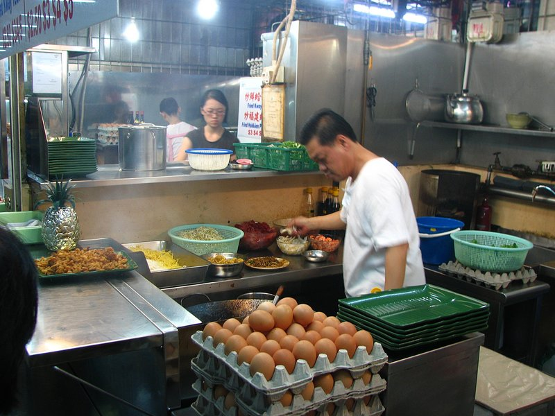 may 29 2396 kway teow man