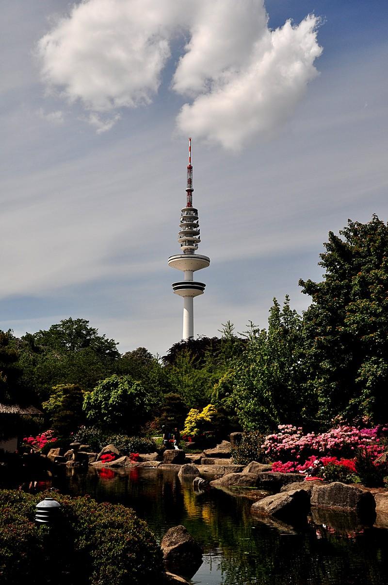 may 29 5668 tower