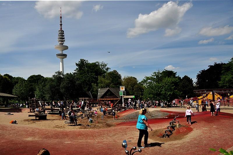 may 29 5671 playground