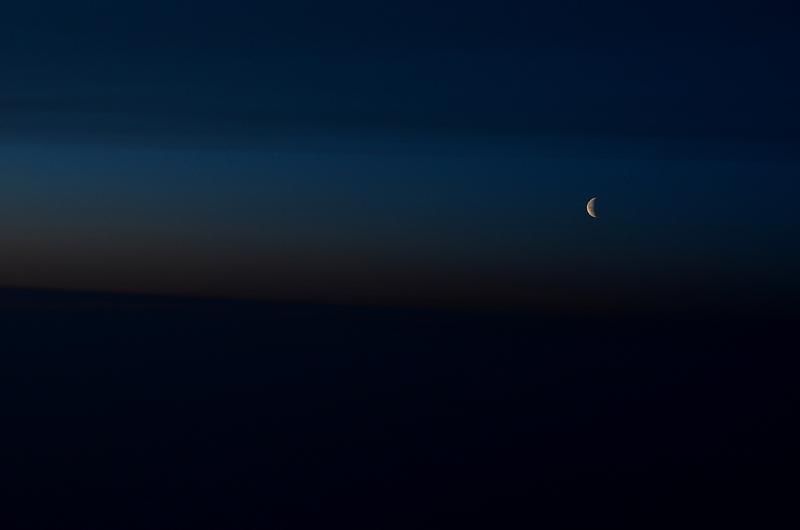 may 8013 moonrise layer