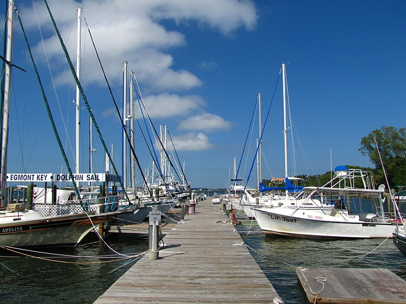 nov 01 0285 sailboats