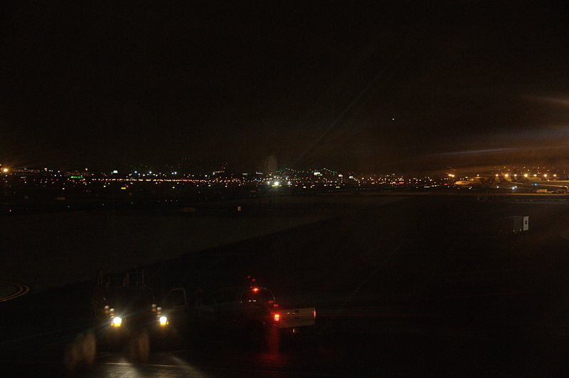 nov 02 3183 ewr bkgnd bridge