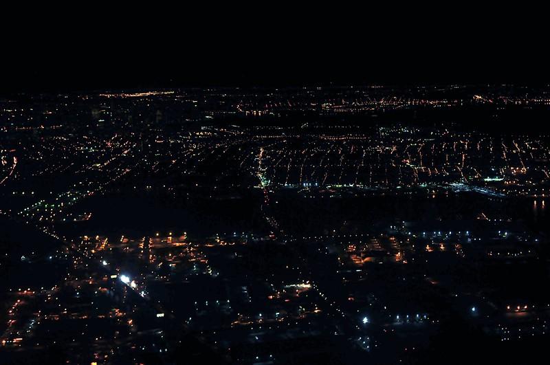 nov 02 5233 newyork lights
