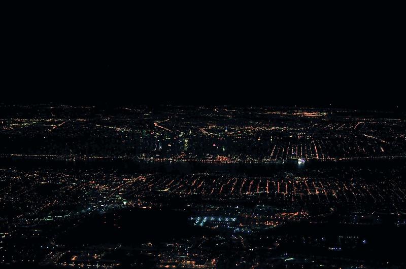 nov 02 5241 newyork lights