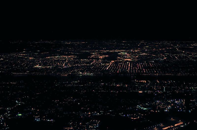 nov 02 5249 newyork lights