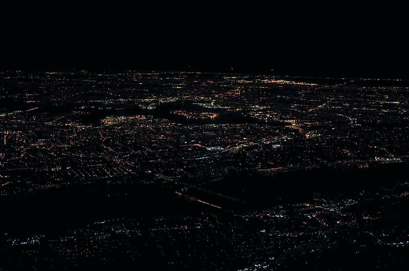 nov 02 5256 newyork lights