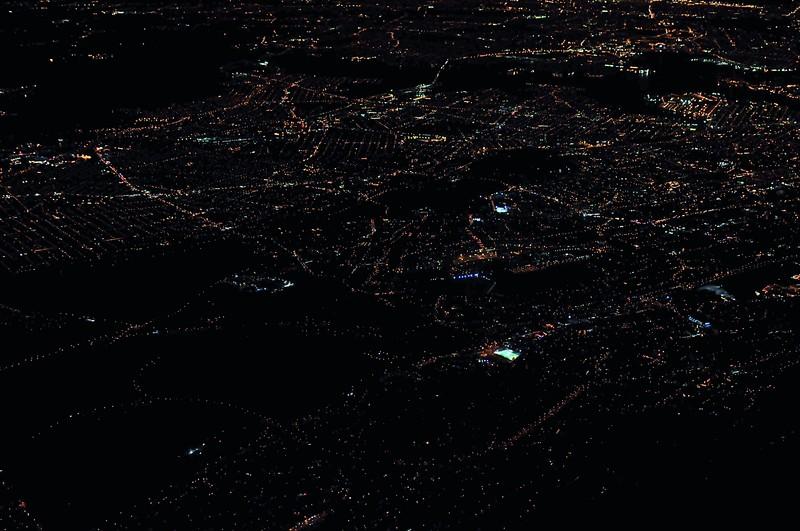 nov 02 5262 sq21 newyork lights