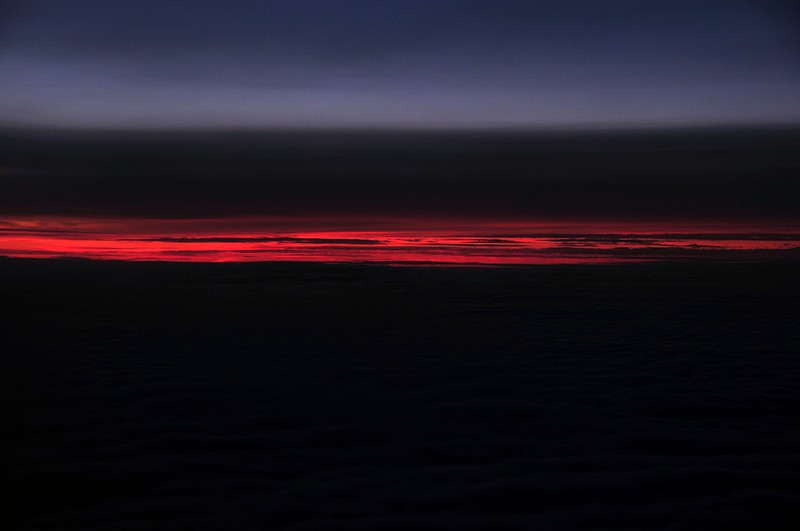 nov 02 5272 sunrise