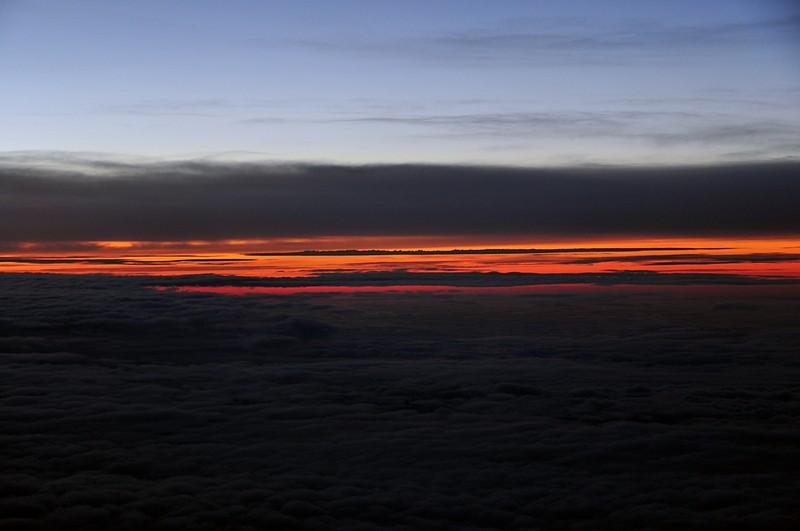 nov 02 5277 sunrise clouds