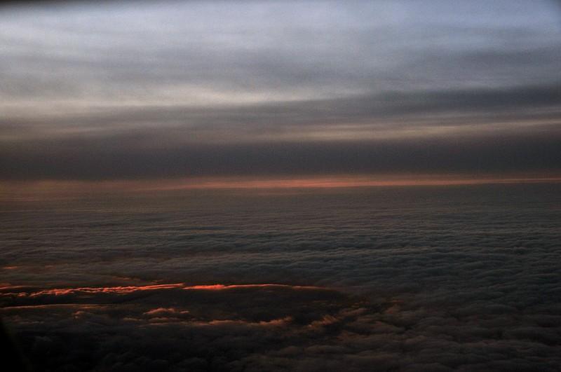 nov 02 5279 light on clouds