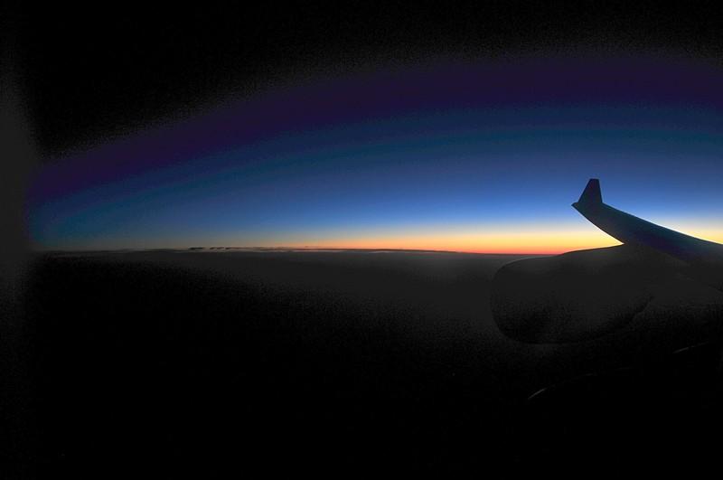 nov 02 5285 sunset
