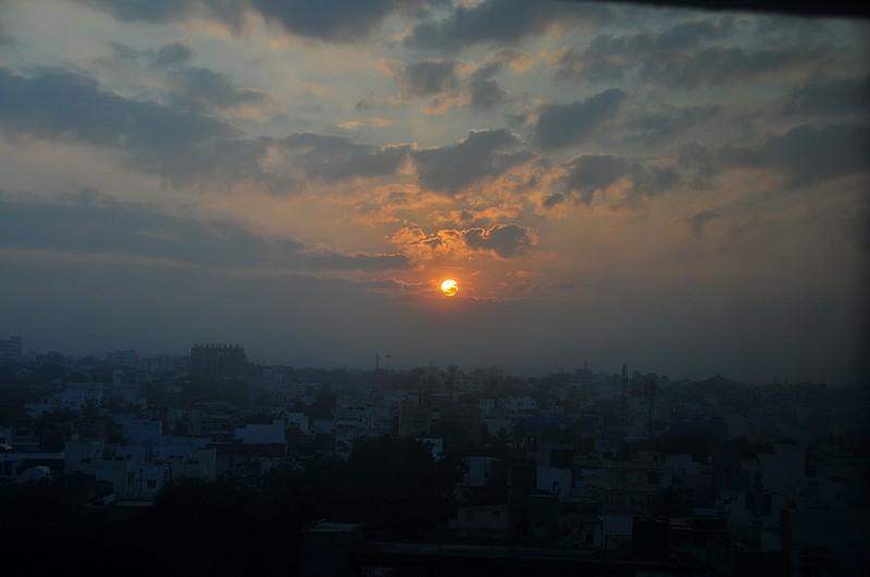 nov 11 5361 sunrise