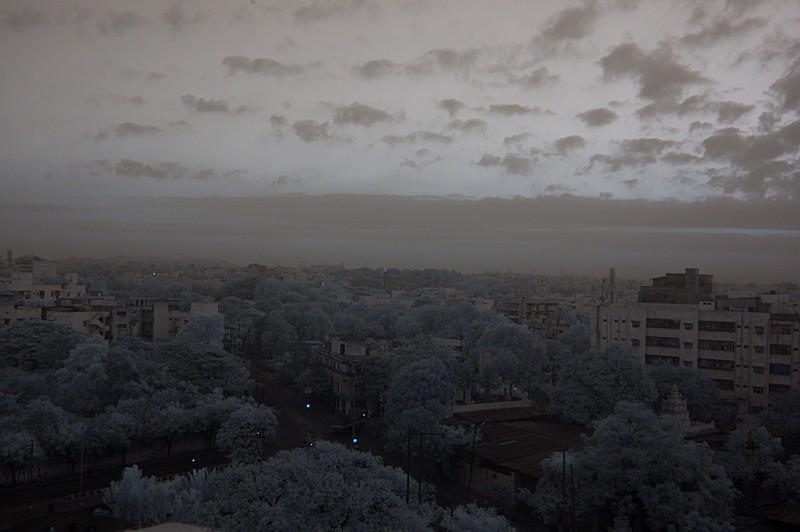 nov 11 8922 early morning
