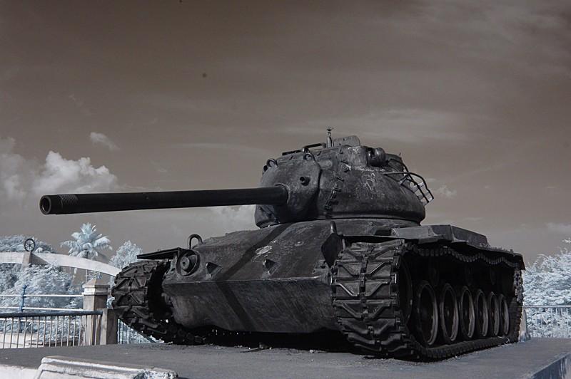nov 11 8980 tank